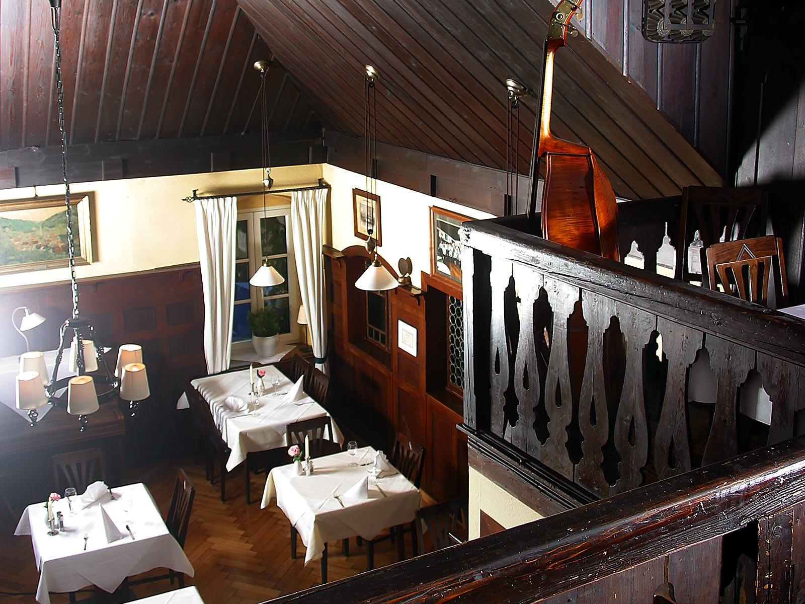 restaurant harmonie herzlich willkommen im restaurant harmonie in lichtenberg. Black Bedroom Furniture Sets. Home Design Ideas